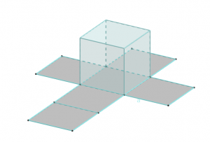 Geometrija planimetrija i stereometrija